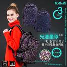 SOLIS [光速星球系列] Ultra...