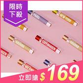 韓國W Dressroom 城市香氛淡香水(滾珠)10ml 5款可選【小三美日】原價$199