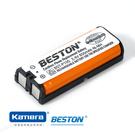 BESTON 無線電話電池 for Panasonic HHR-P105