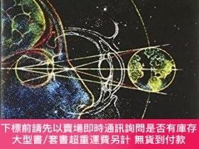 二手書博民逛書店The罕見End of Discovery: Are We Approaching the Boundaries