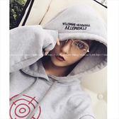 韓國ulzzang 復古方形眼鏡框情侶眼鏡男女平光鏡文藝復古眼鏡架 86
