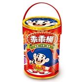 乖乖桶 軟糖 720g【康鄰超市】
