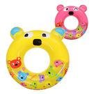普普熊泳圈 / 普普熊 / 1GA008
