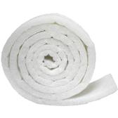 魚缸過濾棉生化棉過濾器過濾材料海綿白棉水族箱濾材凈化凈水加厚 伊衫風尚
