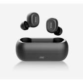 QCY-T1C 藍芽5.0雙耳分離式藍牙耳機 雙耳通話聽歌 雙耳機含充電座 自動配對 Hi-Fi音質
