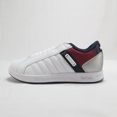 K-swiss SLIP ON S CMF 休閒鞋 公司貨 96097156 女款 白 記憶鞋墊【iSport愛運動】
