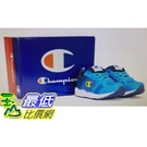 [COSCO代購] W119624 Champion 男童輕量慢跑鞋