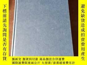 二手書博民逛書店Fixing罕見Global Finance(英文原版)Y271942 Martin Wolf Johns H