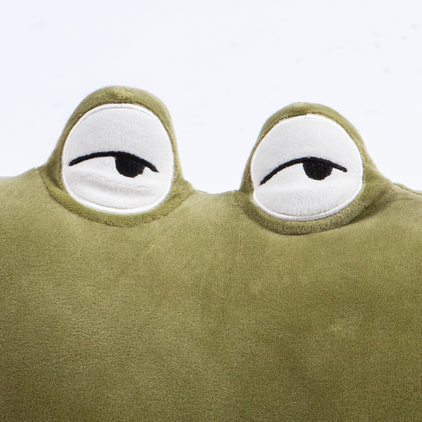 北歐童話抱抱鱷魚-生活工場