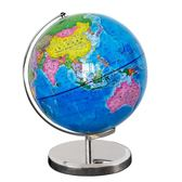 地球儀 政區AR地球儀32cm高清大號 3d智能語音4d兒童中號小號 非凡小鋪