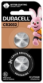 金頂鋰電池2032