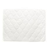 HOLA 防霉除臭抗菌保潔墊 枕用 一入
