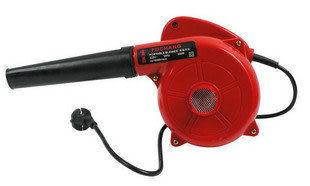 低噪聲離心式鼓風機清潔器