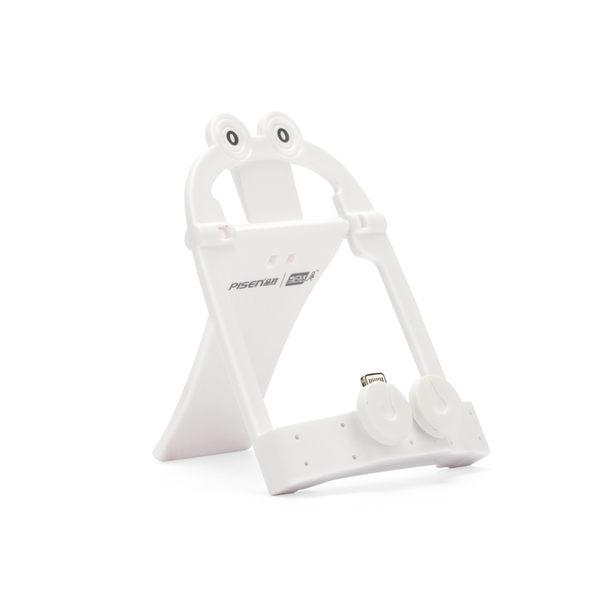 品勝平板手機支架 適用于iPhone5/5S/6/6s ipad mini底座懶人支架