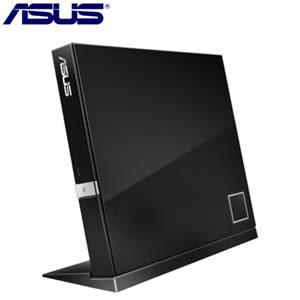 ASUS華碩 SBW-06D2X-U 外接式藍光燒錄機