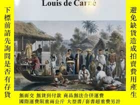 二手書博民逛書店Travels罕見on the Mekong:Cambodia,Laos and YunnanY397021