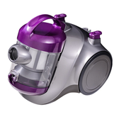 HERAN禾聯 氣旋式輕巧型吸塵器 MDB-398