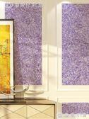環保墻紙歐式電視背景墻 客廳臥室防水自刷 中秋節好康下殺igo
