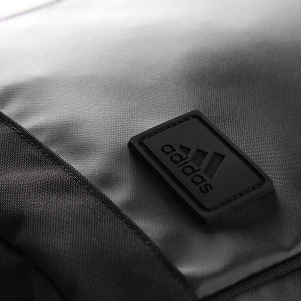 愛迪達 adidas 經典 防水 大容量 後背包 男包 女包 日本國內限定 該該貝比日本精品 ☆