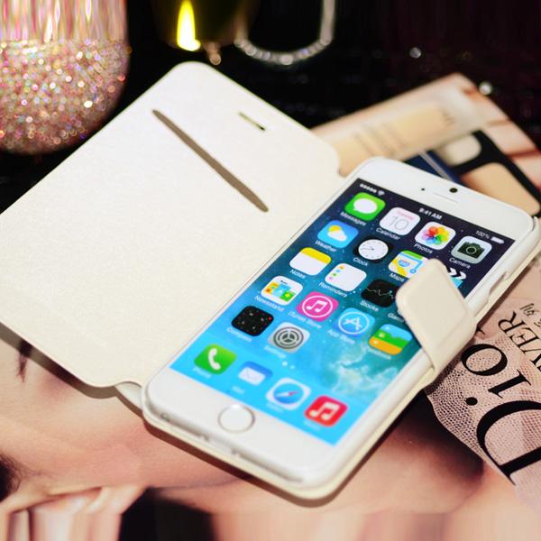 HTC U20 5G Desire20 Pro Desire19+ U19e U12 Life U12+ Desire12 山茶花 水鑽皮套 手機皮套 皮套 訂製