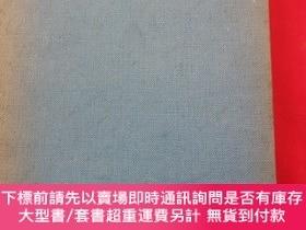 二手書博民逛書店THE罕見MAN BORN TO BE KING【精裝本】Y179070 DOROTHY L.SAYERS V