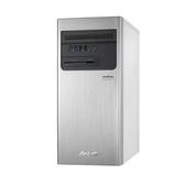 華碩 H-S640MB-I58400032T 8代i5六核GTX1050獨顯電腦【Intel Core i5-8400 / 8GB / 1TB硬碟 / Win 10】