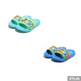 K-SHOES 童 拖鞋-S10115/S10116