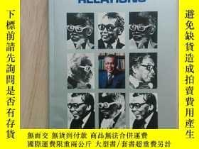 二手書博民逛書店MALAYSIA:INTERNATIONAL罕見RELATION