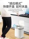 家用智慧感應式客廳臥室廚房衛生間帶蓋創意大號CY『新佰數位屋』