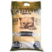 貓砂10KG大顆粒西西貓膨潤土結團貓砂除臭低粉塵10kg