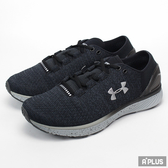 UA 男 CHARGED BANDIT 3慢跑鞋 深  慢跑鞋- 1295725008