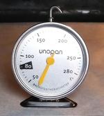 廚房家用烤箱溫度計