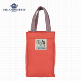 【COLORSMITH】CV.購物袋.CV04-PN