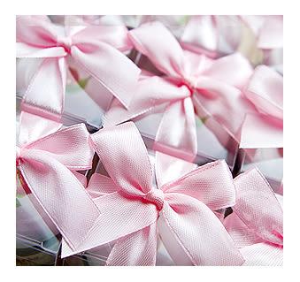 幸福朵朵【甜蜜蜜「透明盒裝」奧地利D'arbo果醬小禮盒(金色緞帶)】送客禮贈品/婚禮小物