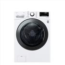 LG樂金【WD-S15TBD】15公斤滾...