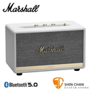 Marshall Acton II 藍牙...