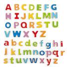 【德國Hape愛傑卡】ABC磁鐵字母