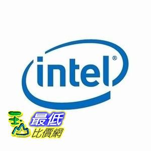 [7美國直購] Intel Hayden Valley Fan Spare
