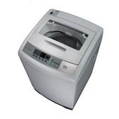 台灣三洋SANLUX 12.5公斤微電腦單槽洗衣機 ASW-125MTB /大容量單槽洗衣機