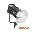 【GODOX 神牛】SZ150R 變焦RGB 150W 雙色溫LED攝影燈 公司貨
