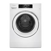 惠而浦 Whirlpool 10公斤滾筒洗衣機 8TWFW5090HW