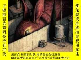 二手書博民逛書店罕見FlinchY255562 Shaun Tan Gestalt Publishing 出版2009