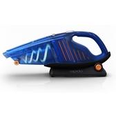 【Electrolux 伊萊克斯】乾濕兩用手持吸塵器ZB5104WD