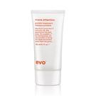 EVO 蛋白修復髮膜 150ml【橘子水美妝】
