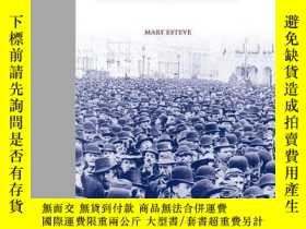 二手書博民逛書店The罕見Aesthetics And Politics Of The Crowd In American Lit