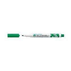 《☆享亮商城☆》WB-15 綠 小支彩繪白板筆 雄獅