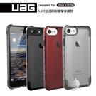 【A Shop】UAG iPhone 6...