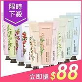 韓國THE FACE SHOP 纖柔香氛護手霜(30ml) 款式可選【小三美日】$99