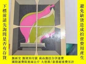 二手書博民逛書店readings罕見in learning and human abilities(V155)Y173412