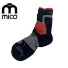 MICO Coolmax Trekking Corta Sock健行襪3058(16) / 城市綠洲(義大利、萊卡、彈性)